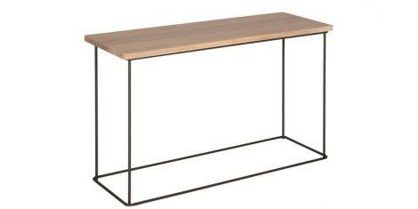 Konsola Classic Sits120x45x70cm