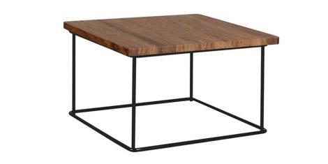 Stolik boczny Classic Sits 59x59x45cm