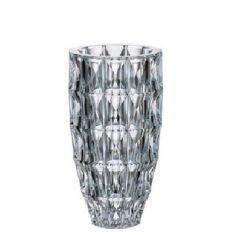 Wazon kryształowy Sparkler Bohemia 25,5cm