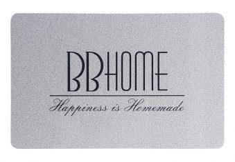 Karta podarunkowa BBHome