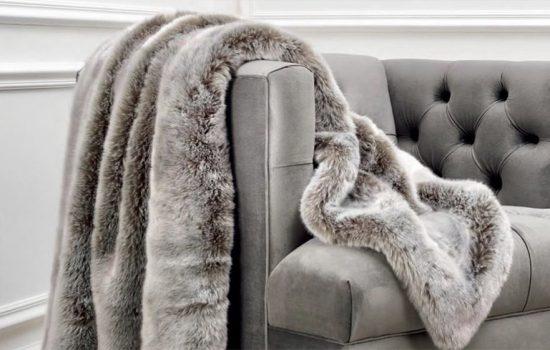 Tekstylia Glamour