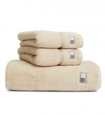 Ręcznik Beige Hotel Towel Lexington