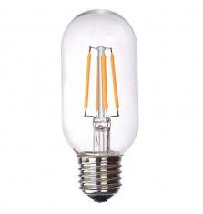 Żarówka dekoracyjna LED 4W filament Cosmo Light