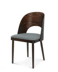 Krzesło Avola FAMEG