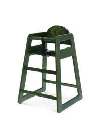 Krzesełko dla dziecka Kiddy FAMEG