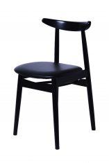 Krzesło Finn FAMEG bbhome