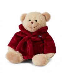 Miś pluszowy Teddy Holiday Lexington