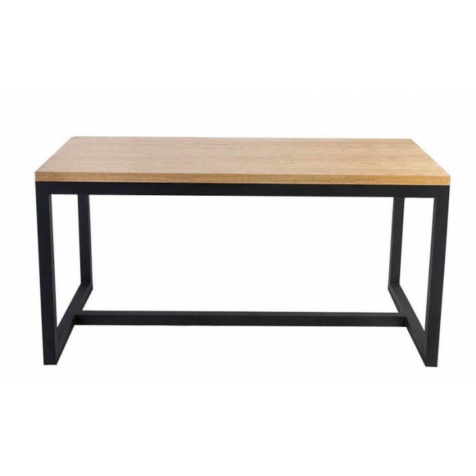 Stół loftowy Edsberg