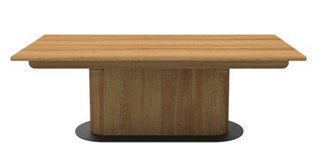 Stół dębowy Tuo Miloni