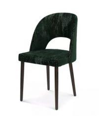 Krzesło tapicerowane Alora FAMEG