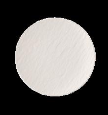 Talerzyk Blanc Manufacture Rock Villeroy&Boch 16cm
