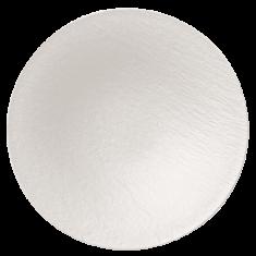 Misa głęboka Blanc Manufacture Rock Villeroy&Boch 29cm