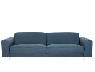 Sofa modułowa Samba MTI Furninova
