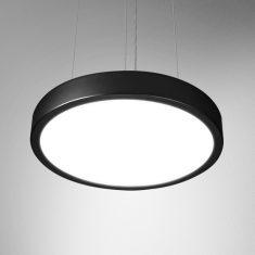 BLOS round 40 LED AQForm