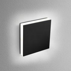 Kinkiet LEDPOINT square 230V AQForm