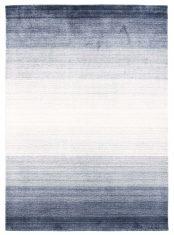 Niebieski Dywan Cieniowany – ARC DE SANT BLUE 7001 Reza's
