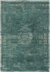 Dywan Zielony – JADE 8258 Louis De Poortere