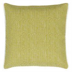Poduszka żakardowa Pompano Acacia Designers Guild 45x45cm