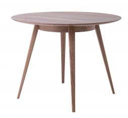 Stół okrągły Dunn 8060 Ziemann