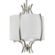 Lampa wisząca Faro S Cosmo Light bbhome
