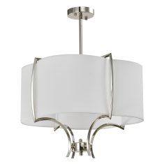 Lampa wisząca Faro Cosmo Light