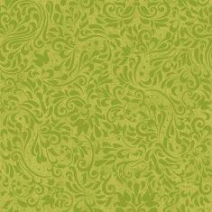 Serwetki Zinna Green Duni bbhome