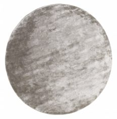 Okrągły dywan Aracelis Paloma Fargotex 300cm