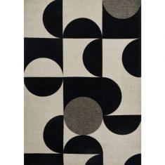 Dywan Mono Carpet Decor