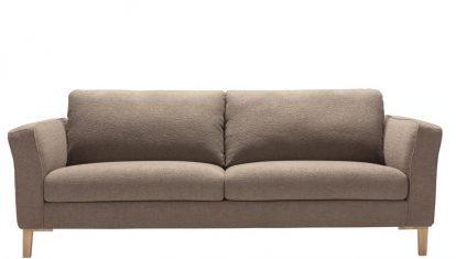 Sofa modułowa Anja Sits