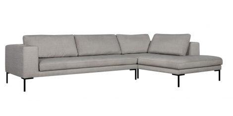 Sofa narożna Mattias Sits