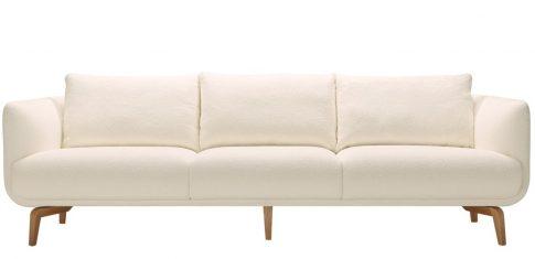 Sofa modułowa Moa Sits