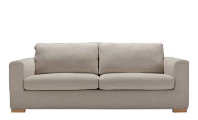 Sofa modułowa Sophia Sits
