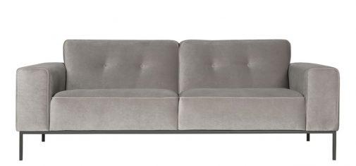 Sofa modułowa Ville Sits bbhome