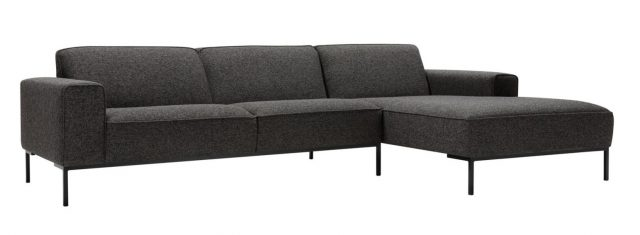 Sofa narożna Ville Sits