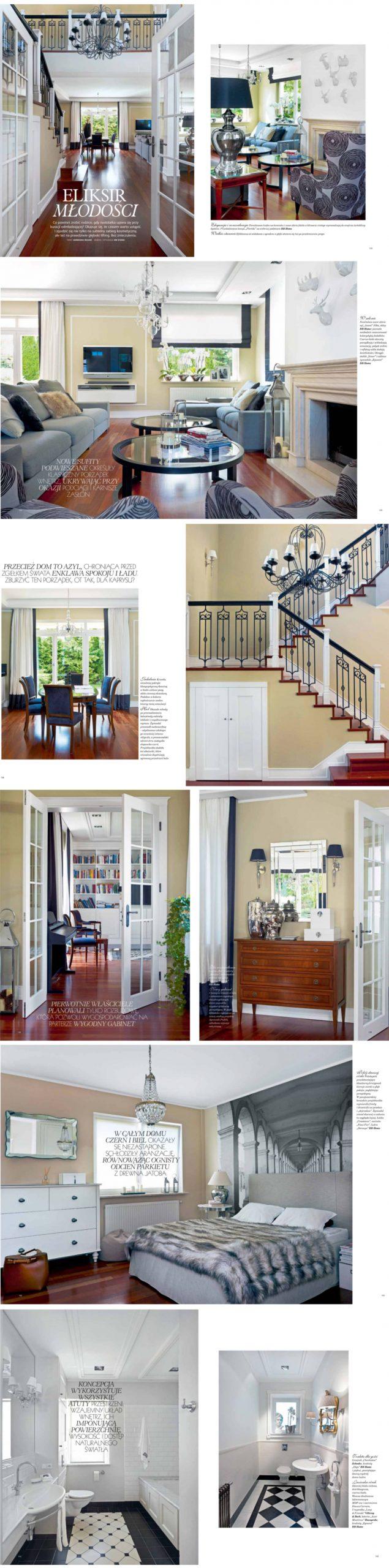 Dom & Wnętrze