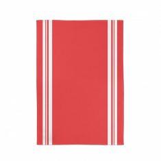 Ręcznik kuchenny St Jean de Luz Gourmandise Jean-Vier 50x75cm