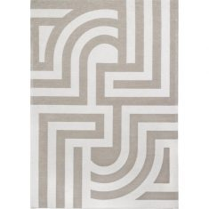 Dywan Tiffany Beige Carpet Decor