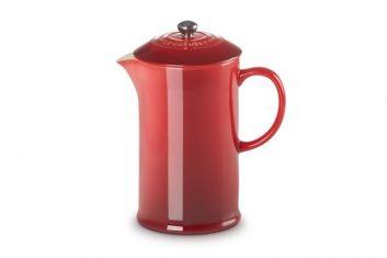 Zaparzacz do kawy Cherry Le Creuset 0,8l. bbhome