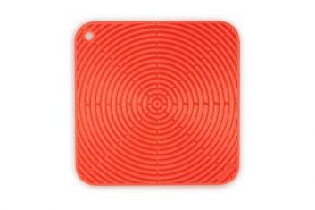 Silikonowa podkładka Le Creuset 29x29x0,5cm