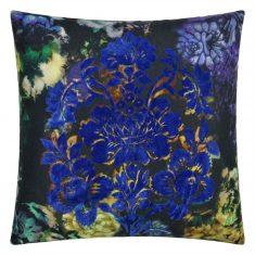 Poduszka dekoracyjnaTarbana Midnight Designers Guild 50x50cm