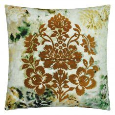 Poduszka dekoracyjnaTarbana Linen Designers Guild 50x50cm