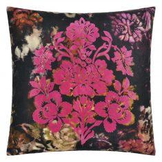 Poduszka dekoracyjnaTarbana Amethyst Designers Guild 50x50cm