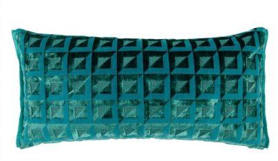 Poduszka dekoracyjna Monserrate Ocean Designers Guild bbhome