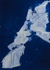 Obraz abstrakcyjny THE BREEZE bbhome
