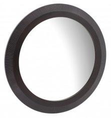 Lustro okrągłe Ziemann 120cm