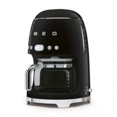 Ekspres przelewowy do kawy 50'S Retro Style SMEG