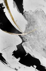Obraz abstrakcyjny RAY 120x180cm