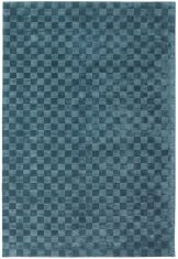 Dywan Daimer Ocean Sitap Carpet Couture Italia bbhome