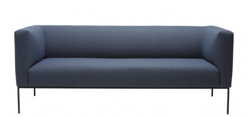 Sofa Block Nordic Line