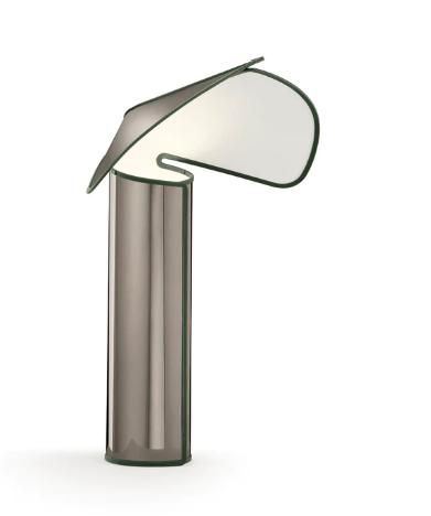Lampa stołowa Chiara FLOS bbhome